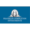 franklin-templeton-mutual-fund